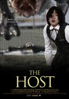 Poster_the_host